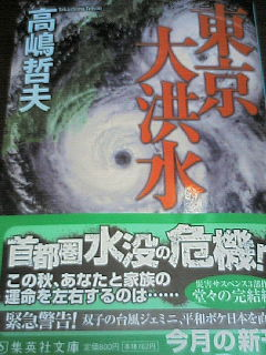 201007251817000